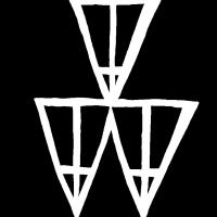 Logo : Cover